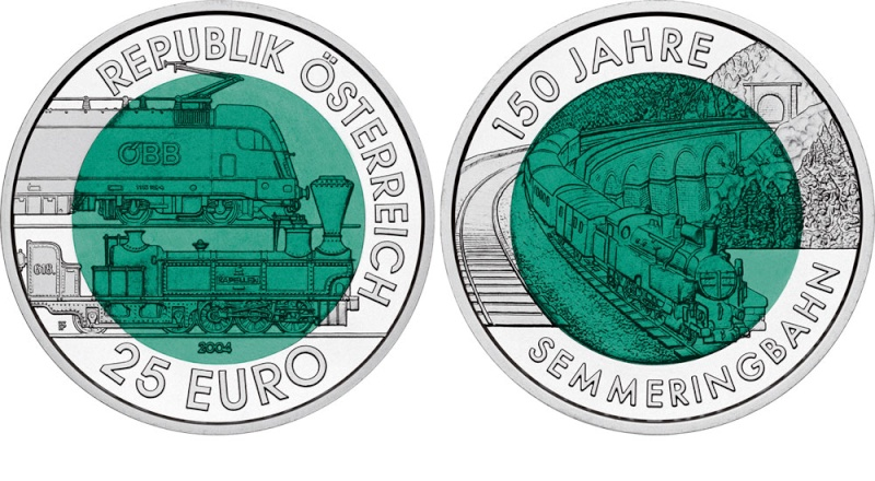 2004-150th-anniversary-of-sammering-railway