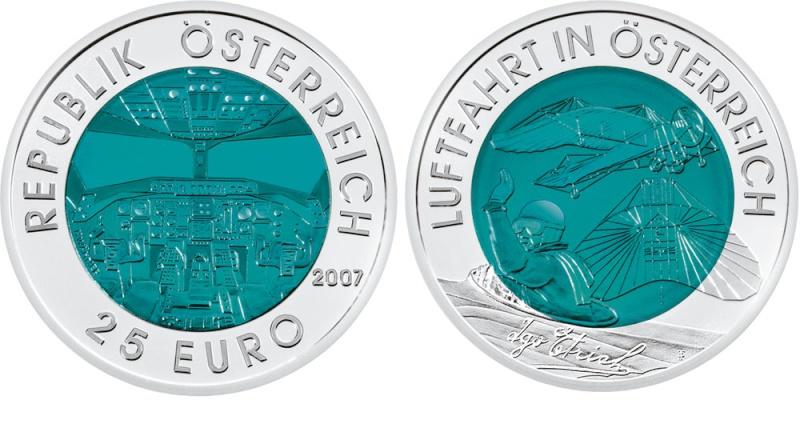 2007-austrian-aviation