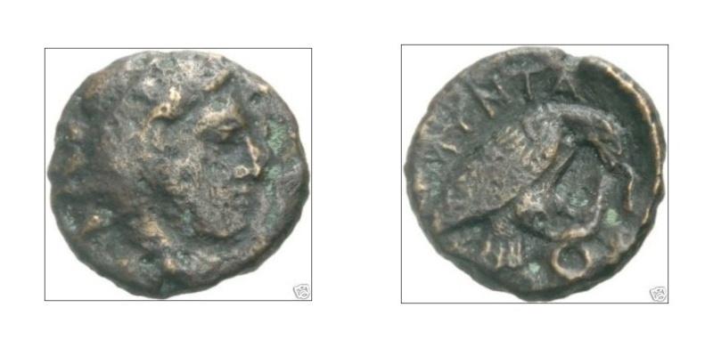 amintas iii rey de macedonia          389 - 383 a. c.
