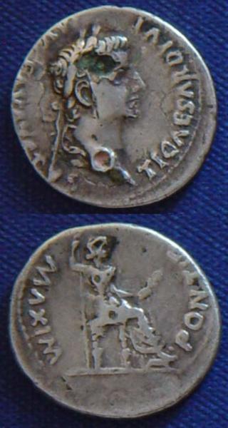 Augusto I