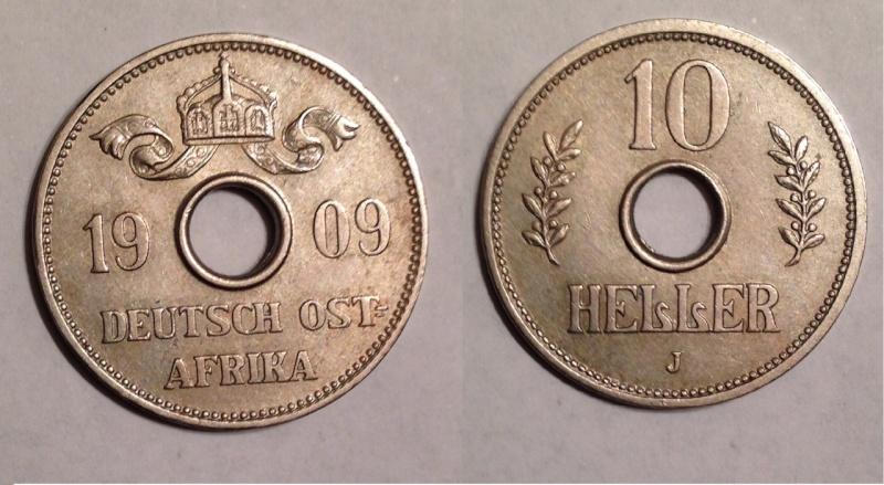 Alemania territorios Africa 10