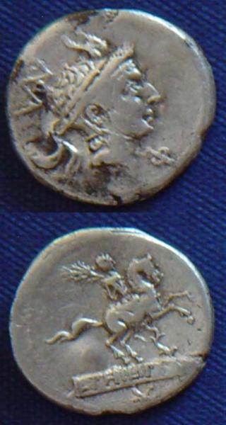 L. Marcius Philippus