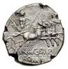 Monedas Romanas Republicanas 1141