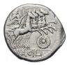 Monedas Romanas Republicanas 1143