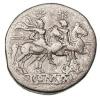 Monedas Romanas Republicanas 1144