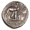 Monedas Romanas Republicanas 1145