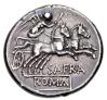 Monedas Romanas Republicanas 1146