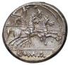 Monedas Romanas Republicanas 1157