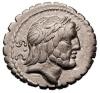 Monedas Romanas Republicanas 1160