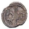 Monedas Romanas Republicanas 1163