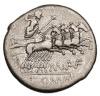 Monedas Romanas Republicanas 1165
