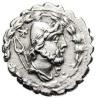 Monedas Romanas Republicanas 1167