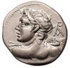 Monedas Romanas Republicanas 1172