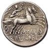 Monedas Romanas Republicanas 1173