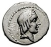 Monedas Romanas Republicanas 1174