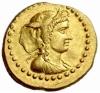Monedas Romanas Republicanas 1176