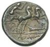 Monedas Romanas Republicanas 1177