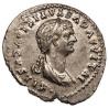 Monedas de Emperatrices Romanas 1243