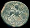Monedas Ibéricas 1244