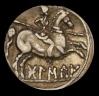 Monedas Ibéricas 225