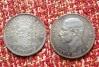 5 pesetas 1883  (18-83) ms-m alfonsoxii material plata 900 tirada 5.507.000
