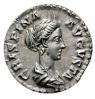 Monedas de Emperatrices Romanas Crispi10