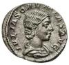 Monedas de Emperatrices Romanas Julia_13