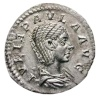 Monedas de Emperatrices Romanas Julia_14