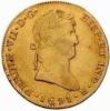 Monedas Modernas Moneda14