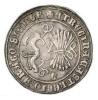 Monedas Modernas Reyesc12