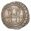 Monedas Modernas Reyesc13