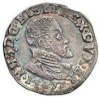 Monedas Modernas Reyesc15