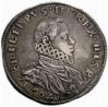 Monedas Modernas Reyesc16
