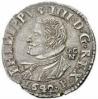 Monedas Modernas Reyesc17