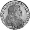 Monedas Modernas Reyesc18