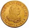 Monedas Modernas Reyesc19