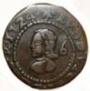 Monedas Modernas Reyesc21