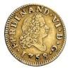 Monedas Modernas Reyesc22