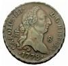 Monedas Modernas Reyesc23