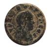 Monedas Modernas Reyesc26