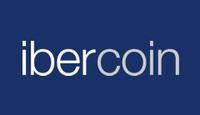 Ibercoin