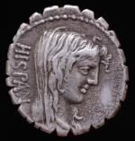 Mussidius