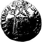 LUTIACEI
