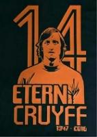 Cruyff2016