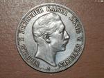 davidlopez1969