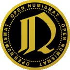 JanisV