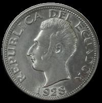 Ronald1962