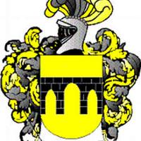 osiris3001