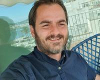 Alejandro Pareja