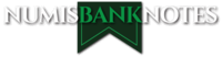 numisbanknotes